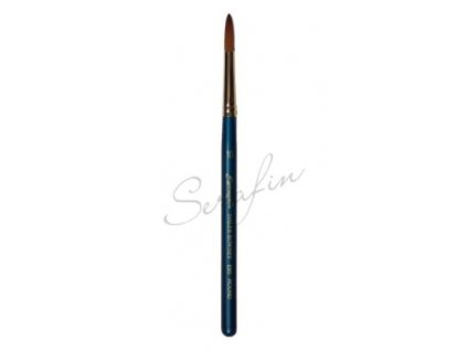 Pointed Round E85 10a