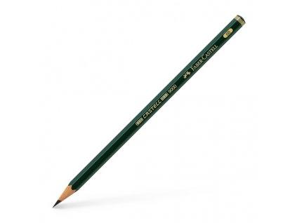 grafitová tužka