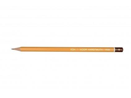 Grafitová tužka Koh-i-noor - B
