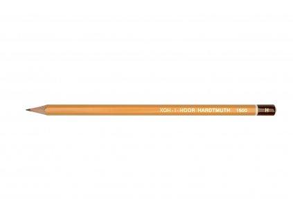 Grafitová tužka Koh-i-noor - H