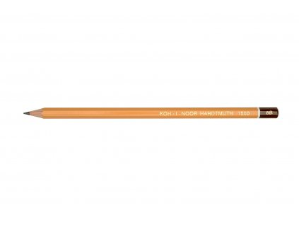 Grafitová tužka Koh-i-noor - 8B