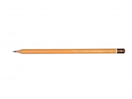 Grafitová tužka Koh-i-noor - 7B