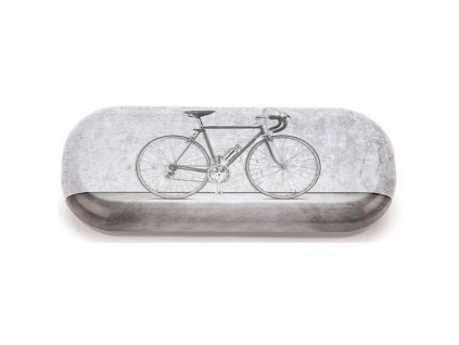 "Pouzdro na brýle ""Bicycle"""