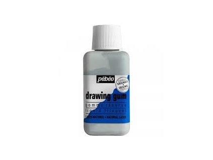 akvarel guma Rubbelkrep