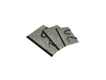 obal na rysovaci desku a1 86x61cm small product