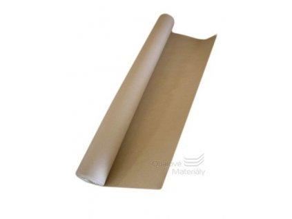 papír v roli