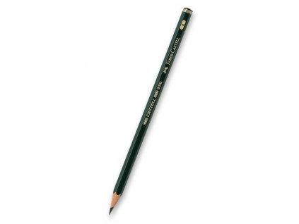 faber tužka