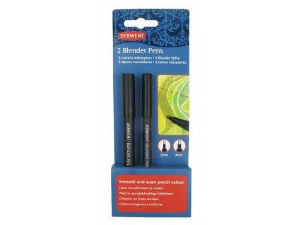Míchací pera Blender Pens Derwent