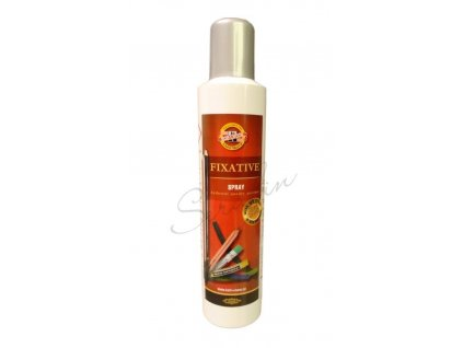 Fixativ Koh-i-noor 300 ml s UV filtrem
