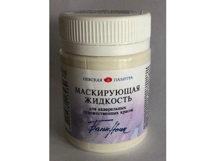 Maskovací kapalina Nevskaya Palitra 50 ml