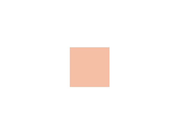 Papír 160 g/m² - A4 - lososový (10listů)