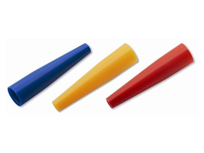 Chránítko na tužky