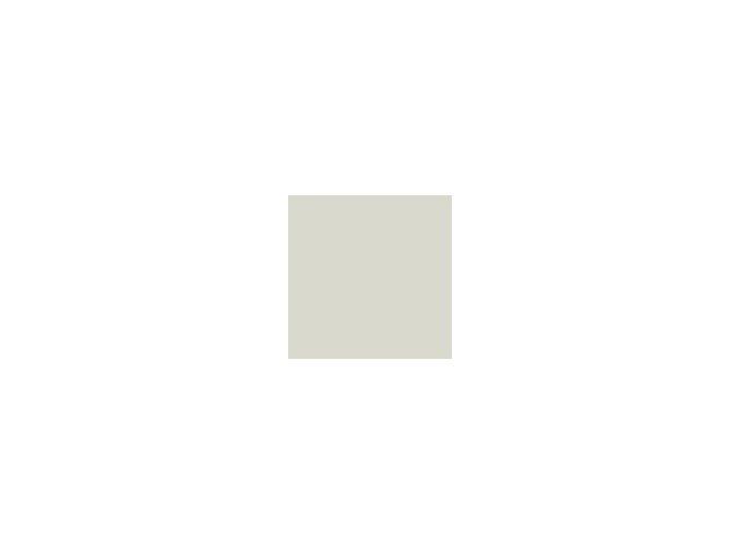 Papír 160 g/m² - A3 světle šedý (10listů)