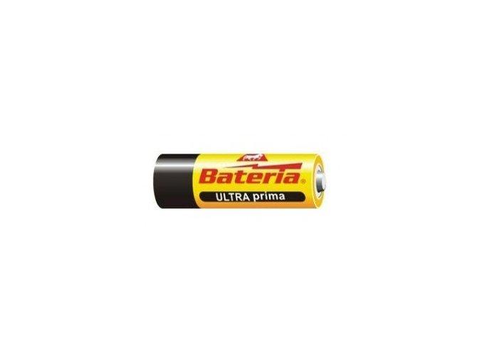 tuzkova baterie aa 15v