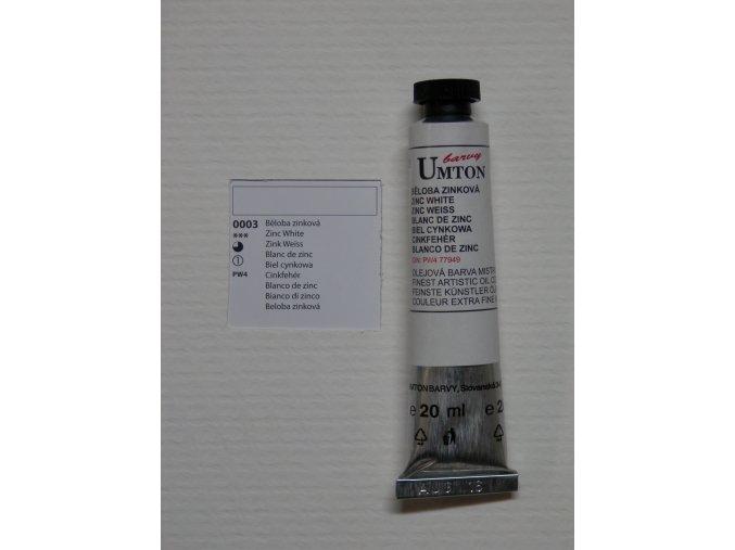 03 běloba zinková