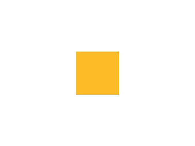 Papír 160 g/m² - A4 - medový (10listů)