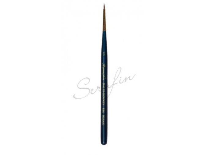 Pointed Round E85 0a
