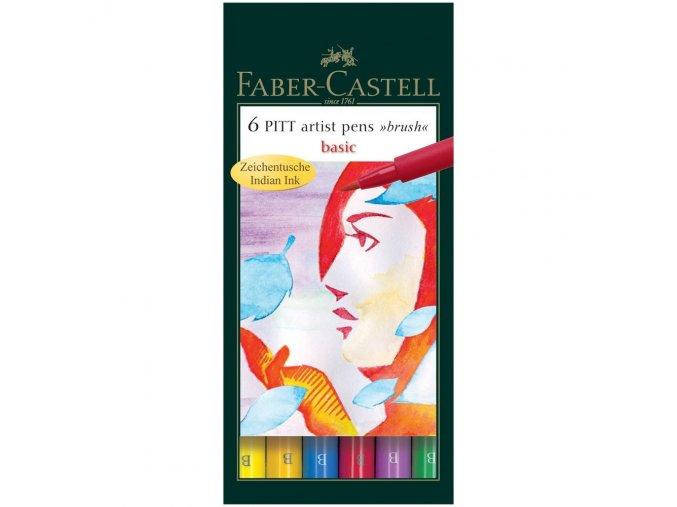 Faber-Castell fix