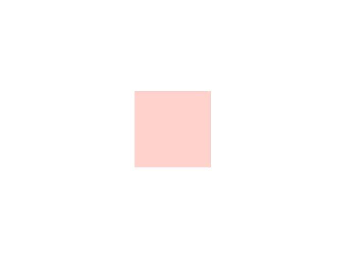 Papír 160 g/m² - A4 světle růžový (10listů)