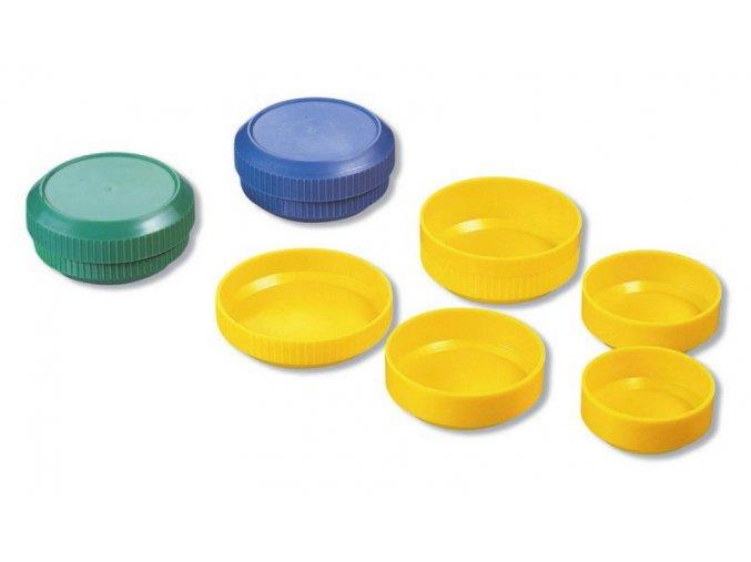misky na vodové barvy