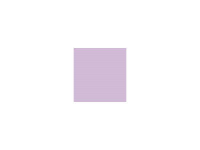 eribo svetle fialový papir1