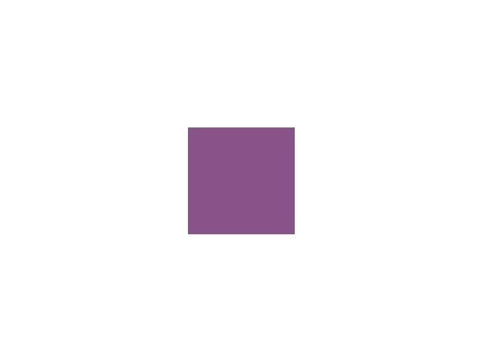 Papír 160 g/m² - A4 sytě fialový (10listů)