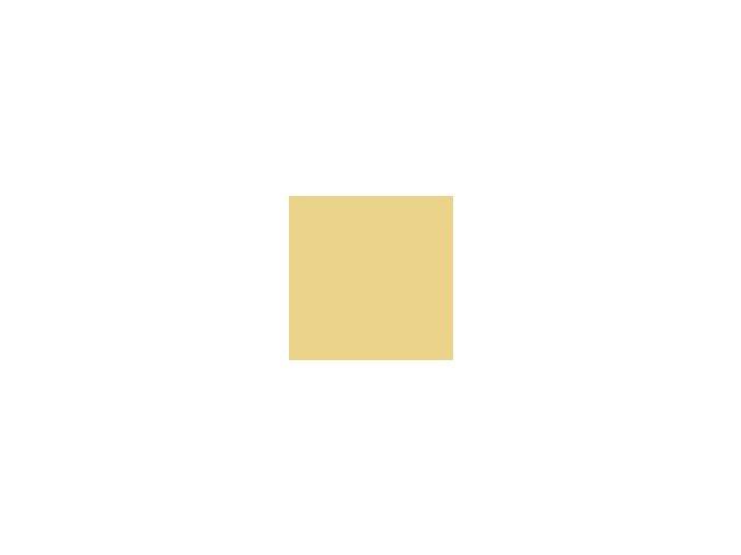 Papír 160 g/m² - A4 světle hnědý (10listů)