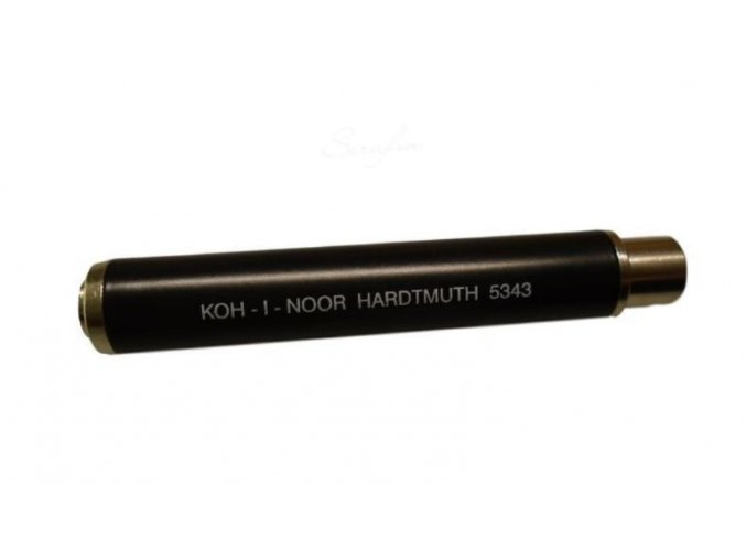 Držák na tužku - KOH-I-NOOR