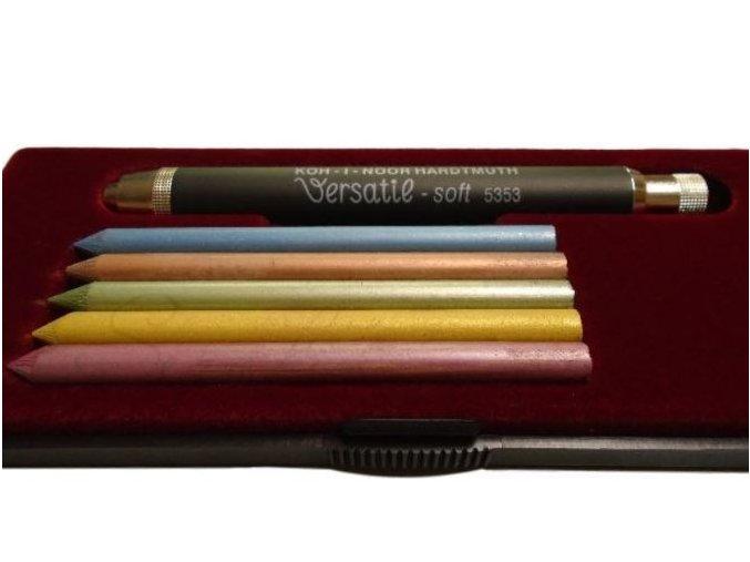 mechanická tužka