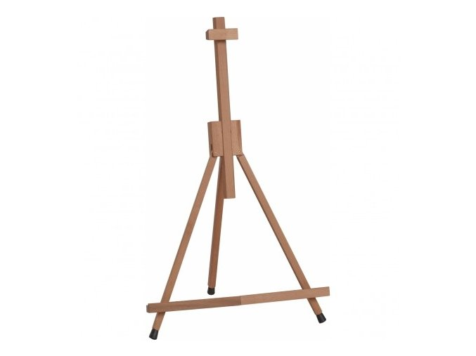 stojan malířský