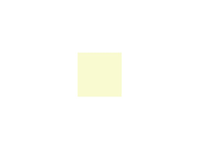 Papír 160 g/m² - A3 - vanilkový (10listů)
