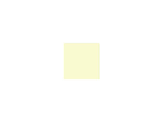 vanilkový papír