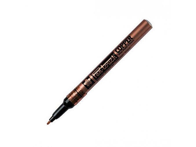 sakura pen touch medeny 2