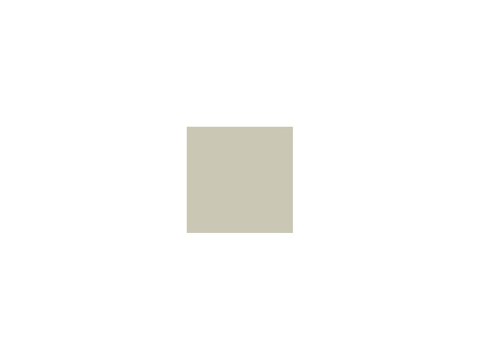 Papír 160 g/m² - A4 šedý (10listů)