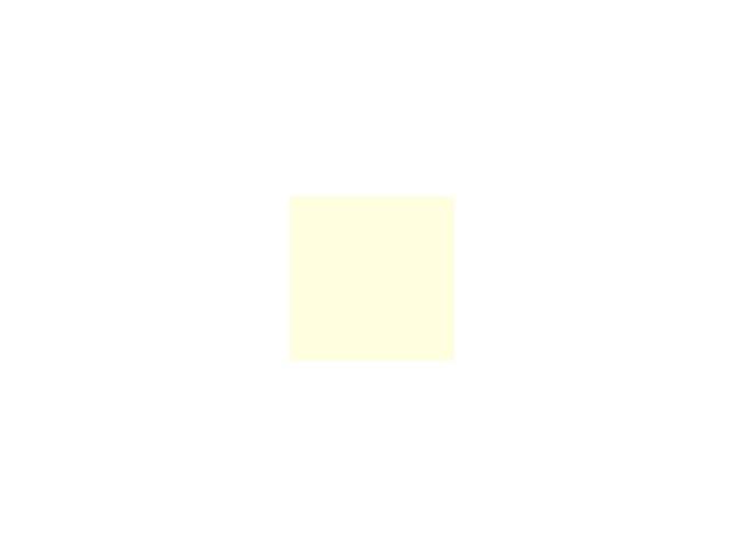 Papír 160 g/m² - A4 - krémový (10listů)
