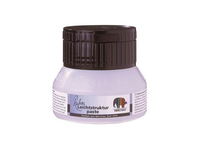 Akrylový reliéfní tmel 16 - odlehčený, 250 ml