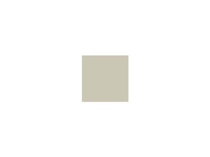 Papír 160 g/m² - A3 šedý (10listů)