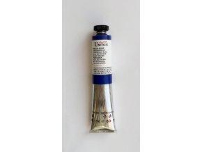 pruská modř Umton 60 ml