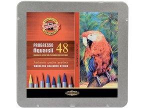 pastelky 8786 48 akvarelove progresso~max