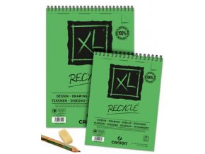 recycle xl blok