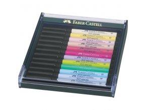 kazeta - Faber-Castell