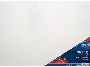 šepsovaná lepenka art board stylex 40x60