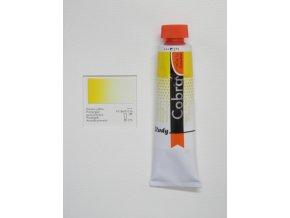 Primary yellow 275