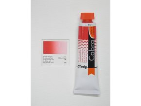 Pyrrole red light 340