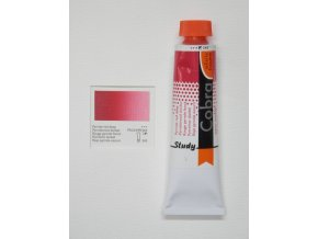 Pyrrole red deep 345