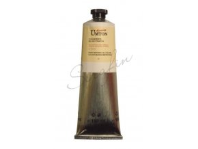 olej. umton beloba titanova 150ml