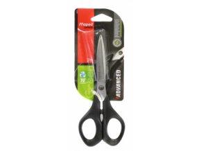 nůžky stříhání