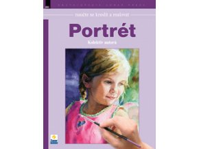 naučit se portrét
