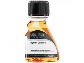 liquin light gel 75