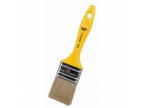 flachpinsel7234 50mm 0700300301